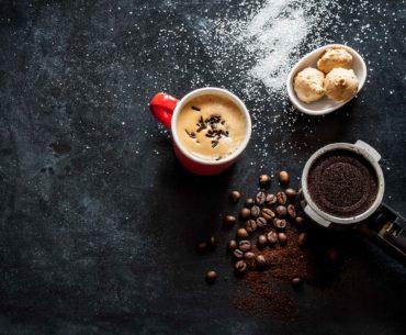bg_coffe_sugar