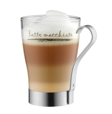 latte macchiato1